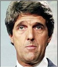 SkipperKerry