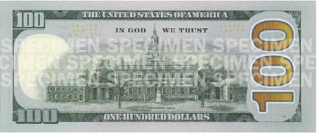 100-bill-back